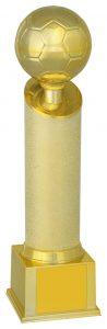 400701-DOT-55cm