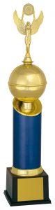 400712-AZRF-69cm